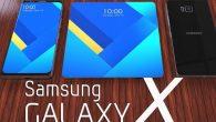 有關 Samsung Galaxy X 摺疊式智慧手機的傳聞,一度傳出將於 20 […]