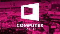 COMPUTEX 2018 即將於 6 月 5 日開展,同步公布「 COMPUT […]