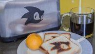 SEGA 世嘉的音速小子 Sonic 索尼是相當經典的遊戲角色,在 2017 年 […]