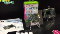 很多 Maker 創客會利用 Arduino 單晶片微電腦製作一些特別的東西,像 […]