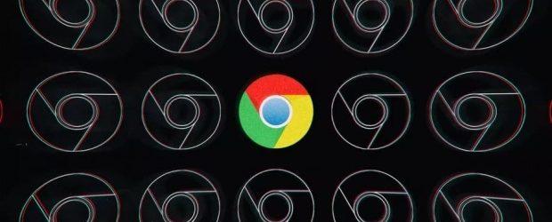 Google Chrome 瀏覽器,據統計是最多人使用的瀏覽器,好用的不只有私密 […]
