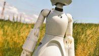 日本知名發明家、又有 OriHime 之父稱號的吉藤健太郎(吉藤オリィ) 先前發 […]