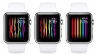 2018 WWDC 即將正式展開,在這之前 Apple 蘋果趕緊推出 iOS 1 […]