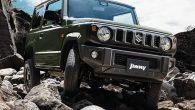 日系車廠 Suzuki 旗下悠久的 Jimny 車款早在 2018 年初就停止導 […]