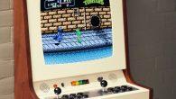 最近 SNK 為了紀念成立 40 週年推出迷你復刻版的NEOGEO mini […]