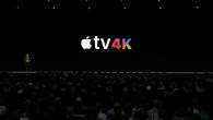 Apple 宣布 Apple TV 4K 將支援支援 HDR 高動態範圍成像畫質 […]