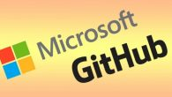 Microsoft微軟公告表示公司花了市值 75 億美元的微軟股票買下了全球最 […]