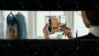 iOS 12 的新功能之一就是擴增實境 AR 的升級,這次發表會上有關 AR 功 […]
