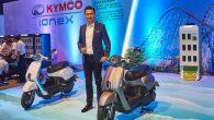 KYMCO 光陽正式發表 Ionex 車能網 新車,一次推出 New Many  […]