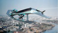 雖然自動駕駛系統、電動車正夯,但許多車廠、飛機製造商已經更進一步研發在空中飛行的 […]