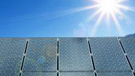 UL 宣布推出新的太陽能電廠認證服務,提供商用和工業用乃至於大型兆瓦等級專案的太 […]