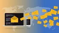 現在有很多免費下載網站、討論區等都需要提供 Email 註冊才能使用,但同時也會 […]