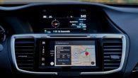 自由行是現在流行的旅遊方式,只要帶著 GPS 地圖導航和國際駕駛執照就可以到其他 […]