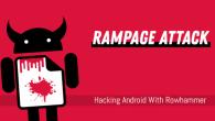 Android 系統又傳出新漏洞了!根據國外媒體報導,這次漏洞「RAMpage」 […]