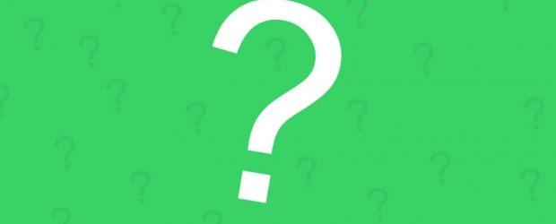 近日,外媒 AndroidAuthority 統計了歷年來全球銷售量最高的手機  […]