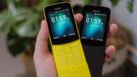 取得 Nokia 品牌的芬蘭公司 HMD Global 在 2018 年初宣布新 […]