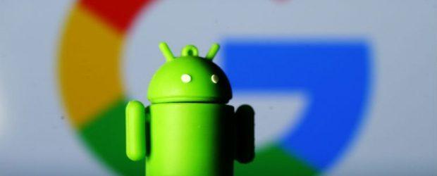 提到行動裝置操作系統,全球第一大系統非 Google Android OS 莫屬 […]