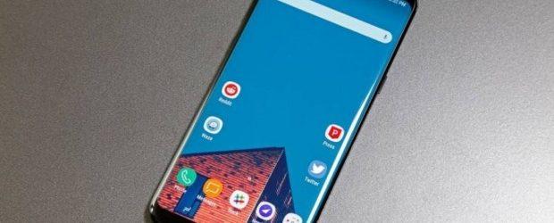 Google 早在 2018 年 5 月發表Android P 9.0 系統並 […]
