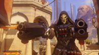 有玩《鬥陣特攻》( Overwatch )的朋友肯定對死神手上拿的霰彈槍不陌生 […]