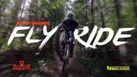 YouTube 影音部落格Airblastr 近來推出「 Fly Ride 」 […]
