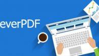 PDF 檔案是學生和上班族僅次於 Word、Excel 之後最常使用的格式,但是 […]