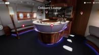 Emirates 阿聯酋航空以奢華知名,也具備球全球最大的 A380 機隊,雖然 […]
