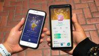 《Pokémon Go》官方團隊宣布寶可夢交換功能將新增「亮晶晶寶可夢」,這交 […]