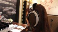雅光電器商城、婕韻音響宣布,將聯合多家視聽家電公司在 7 月 27 日至 8 月 […]