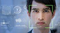 近年來臉部辨識功能逐漸興起,無論是智慧型手機、機場海關、住家大門…等 […]
