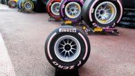 喜歡 F1 賽車嗎?通常我們只能看到 F1 賽車比賽,無法親自體驗這款賽車;如果 […]