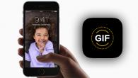 iPhone 6S 開始的 Live Photo 格式讓照片更生動,說穿了其實紀 […]