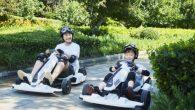 小米九號平衡車這類「電動平衡車」、「電動滑板」近來很流行,但由於它不是交通工具、 […]