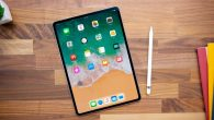 近日 Apple 釋出iOS 12 developer beta 5 及iO […]