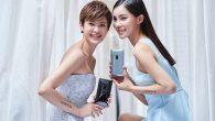 Sony Xperia XZ2 Premium 正式在台開賣,機器採用一個彩色鏡 […]