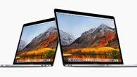 Apple 推出 2019 年款 MacBook Pro 同時,也發出 MacB […]