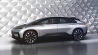 美國電動車製造商 Faraday Future(法拉第未來)在 2017 年 C […]