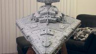 在 2014 年LEGO 樂高星際大戰系列曾推出 #75055 「Imperi […]