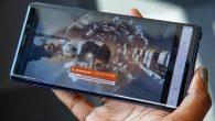 Samsung Galaxy Note 9 在美國紐約正式對外亮相,採用 高通  […]