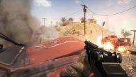 Steam 平台上的第一人稱射擊遊戲《Insurgency》免費囉!由於這遊戲的 […]