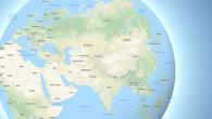Google 近來頻頻更新地圖功能,繼日前在位置分享功能新增電量分享之後,再次宣 […]