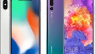 市場研究機構 IDC 公布 2018 Q2 第二季全球智慧手機出貨統計,全球手機 […]
