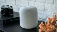 Apple HomePod 上市後,一直傳出售價太貴、銷售量不太好,也有調查認為 […]
