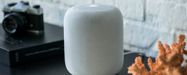 Apple 智慧喇叭 HomePod 在台上市近了?繼 2018 年 11 月  […]