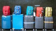先前 Skyscanner 公布了「亞洲旅客心目中的台灣」調查結果,針對亞洲共  […]