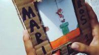 「超級瑪利」(超級瑪利歐兄弟) 是許多人的回憶,它不只是史上最暢銷的遊戲之一,也 […]