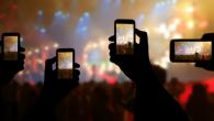 隨著智慧手機愈來愈普及話,民眾也已經習慣手機拍照分享生活,就連攝影師或導演都採用 […]