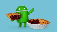 Google 宣布 Android 9 P 正式上線,這次 P 的甜點名稱被命名 […]