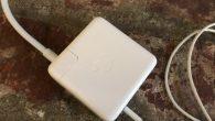 USB-C 連接埠沒有正反面之分,又能快速傳送數據、幫裝置充電,再加上即插即用, […]