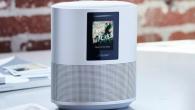 知名音響品牌 Bose 博士音響推出全新智慧喇叭「Bose Home Speak […]