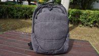 如果您使用過上一代Groove X Max後背包的話,肯定對它輕盈又耐磨材質與多 […]
